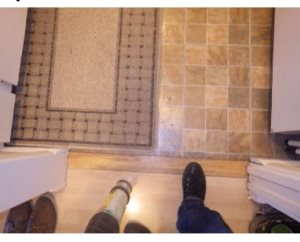 Floor Tiles Prices