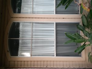 Window Cleaning And Power Washing Cover Photo