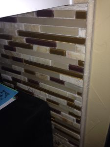 Grout Kitchen Backsplash Cover Photo