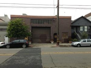 Paint Garage Door Cover Photo