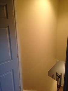 How Much Cost To Paint a Room