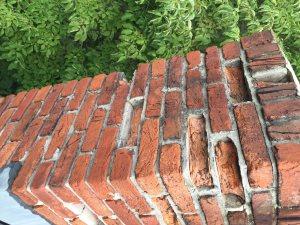 Chimney Repair Cover Photo