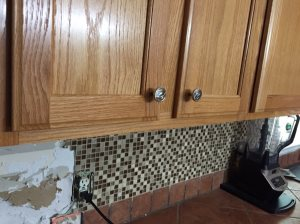 Kitchen Remodeln Cover Photo