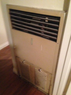 Cost To Install air Conditioning