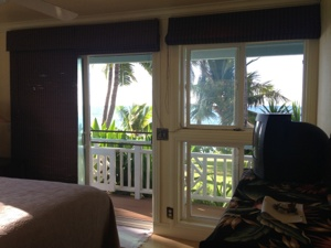 Fix sliding doors Cover Photo