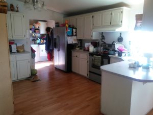 Kitchen Installation Cost