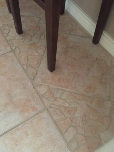 Cost To lay Tile