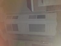 Bay Window Trim Cover Photo