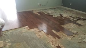Hardwood Removal Cover Photo