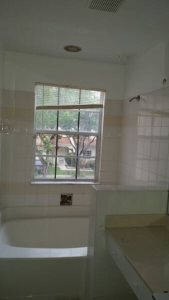 Shower Remodel Cost