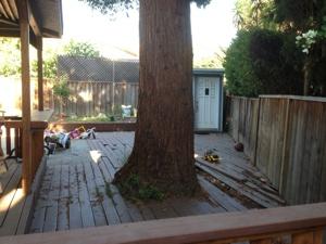 Deck Fix Cover Photo