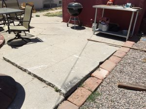 Stamped Concrete Prices