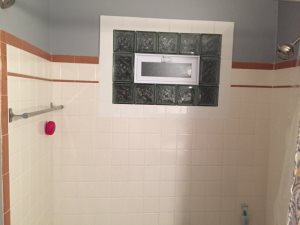 Bathroom Remodel Cover Photo
