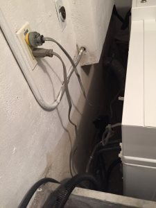 Install Outlet And Plumbing  Cover Photo