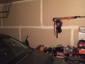 Install Garage Cabinets Cover Photo