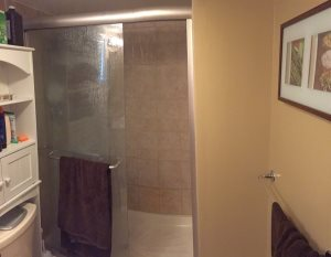 Bath Tub Install Cover Photo