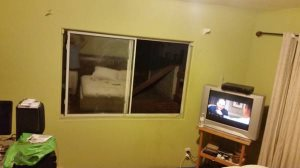 Replace Window With A Sliding Door  Cover Photo