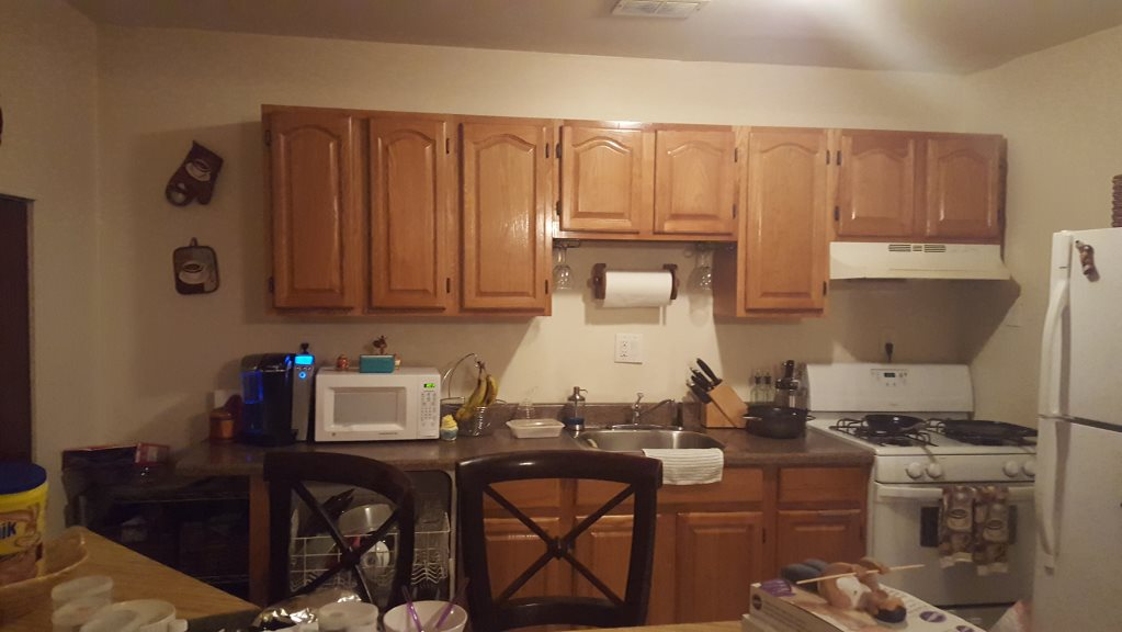 cost of kitchen in philadelphia pa