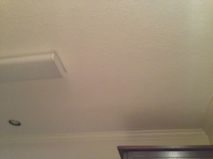 Paint Kitchen Ceiling Cover Photo