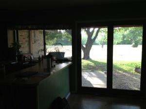 Doors & Windows Cover Photo