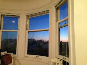 Window Washing Cover Photo