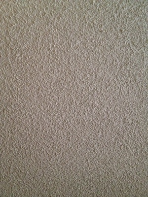 Remove Popcorn Ceiling Cover Photo