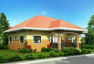 Exterior Painting Cover Photo