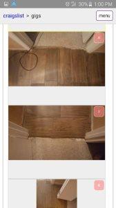 Home Repair Cover Photo