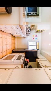 Kitchen Remodel Cover Photo