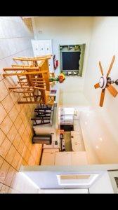 Average Cost Kitchen Remodel