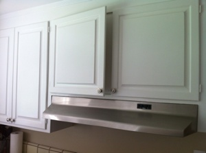 How Much Does Cabinet Refacing Cost