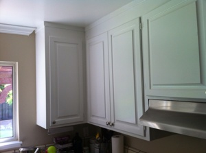Cabinets Refacing Cover Photo