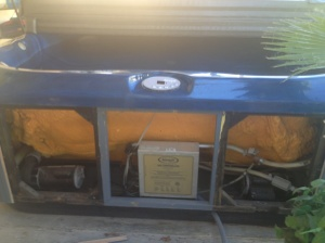 Jacuzzi Hot Tub Repair Cover Photo