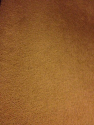 Carpet Cover Photo