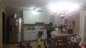 Kitchen Installation Costs