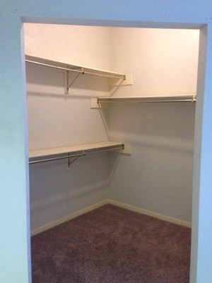 Remodel Closet Cover Photo