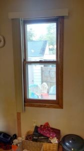 Window Insert Installer  Cover Photo