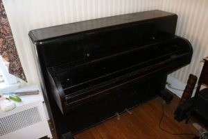 Need An Upright Piano Moved  Cover Photo