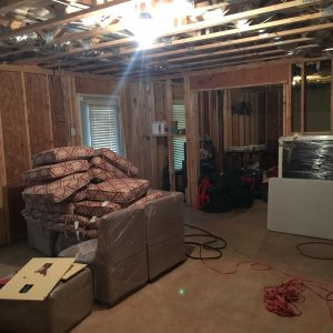 How Much do Electricians Cost