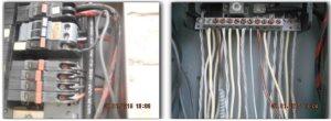 Emergency Electricians