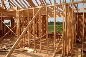 New Construction in Covina CA Cover Photo