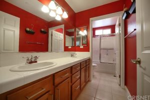 Kitchen Bath Remodel Cover Photo