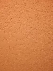 Remove Wall Texture Cover Photo