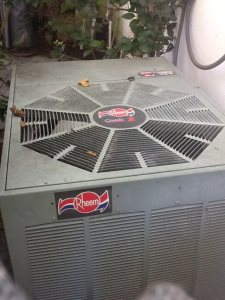 AC Repair Cover Photo