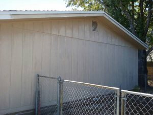 Exterior House Painting Cover Photo