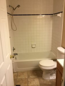 Tile And Grout Cleaning Cover Photo