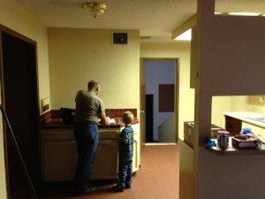Local Handyman Service
