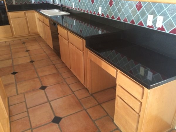 cost of paint kitchen cabinets in mesa az