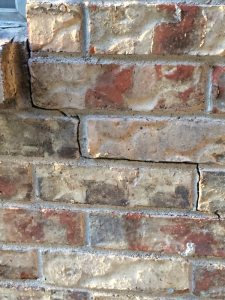 Foundation Repair Cover Photo