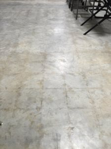 Flooring Installation Cost